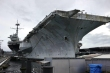USSRanger3Ft