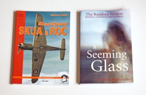 Books1s2