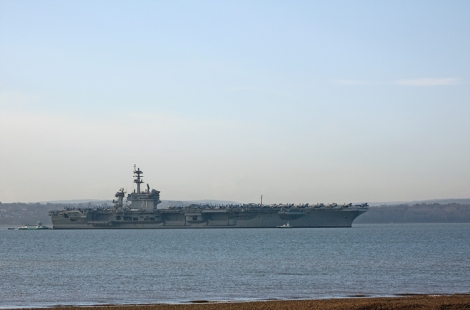 USS_TR5Ft