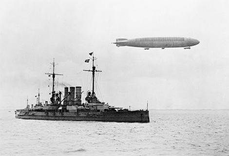 """Kuvahaun tulos: naval zeppelin"""""""
